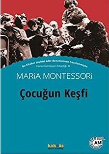Cocugun Kesfi