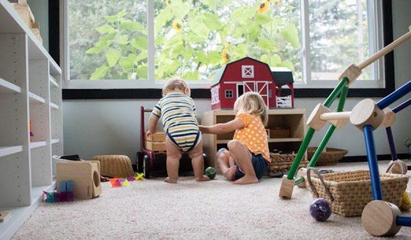Evde Montessori E1544818579254