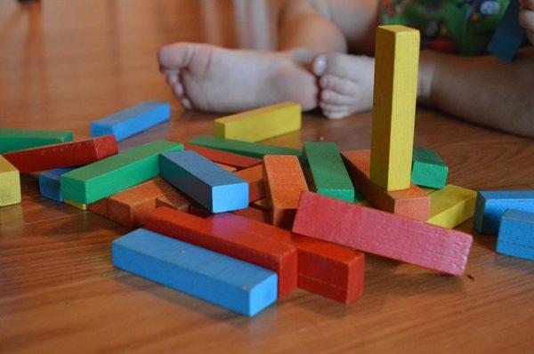 Blocks 503109 640