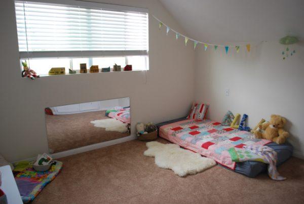 Montessori Odasi