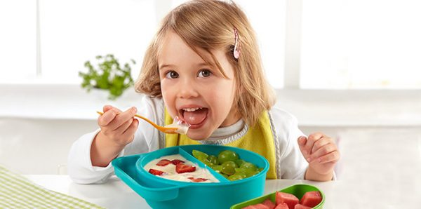 2 4 Yaş Arası Çocuklarda Yemek Problemi 2