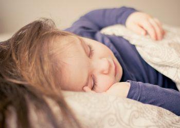 Baby Sleep720