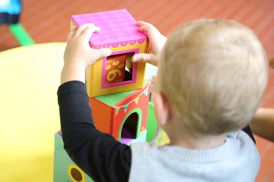 Nursery 2114173 960 720